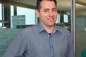 """<div class=""""bildtext"""">Unternehmer Philipp Blaser.</div>"""