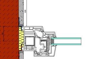 Fachgerechte Bauanschlüsse mit dem ift-Montageplaner.