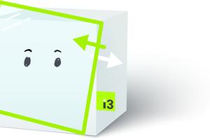 """<div class=""""bildtext"""">Zwei i3 PowerPakete für die Fenstersanierung.</div>"""