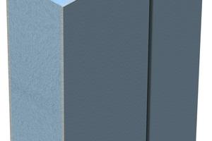 """<div class=""""bildtext"""">Mit dem Akotherm-System AT 740 SI-D für Privathaustüren lassen sich bis zu sechzig Varianten kombinieren.</div>"""