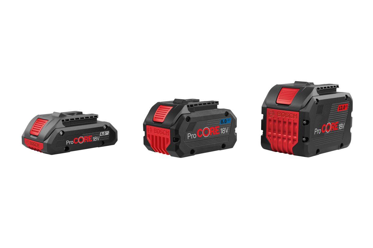 Bosch Entfernungsmesser Software : Bosch power tools bilanziert metallbau