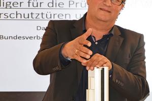 Reklamationen gehören zum täglichen Brot des Sachverständigen Josef Faßbender. Wir haben ihn nach seinen Erfahrungen gefragt.