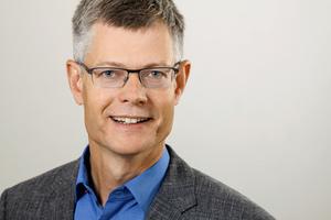 """<div class=""""bildtext"""">Dr.-Ing. habil. Dirk Proske ist ab Herbst an der Berner Fachhochschule tätig.</div>"""