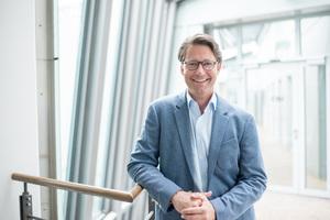 """<div class=""""bildtext"""">Andreas Scheuer, Bundesminister für Verkehr und Infrastruktur.</div>"""