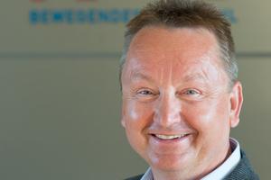 """<div class=""""bildtext"""">Andreas Pörsch, Geschäftsführer von HAB.</div>"""