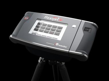 Laser entfernungsmesser pc schnittstelle bosch glm c test