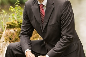 """<div class=""""bildtext"""">Unternehmer Hans Rußwurm hat mit Kapilendo als Finanzdienstleister gute Erfahrungen gemacht.</div>"""