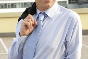 ppa. Prof. Dr. Thomas Fattler, Technischer Leiter TKI System.