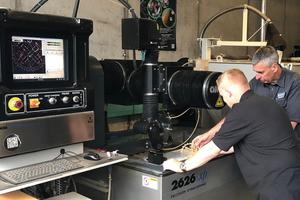 """<div class=""""bildtext"""">Die HWK Koblenz hat sich für die Meisterausbildung moderne Maschinen und aktuelle Software angeschafft. Managementfächer bereiten auf die Geschäftsführung vor.</div>"""