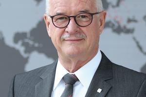 """<div class=""""bildtext"""">Dr. Eckhard Keill wird sich künftig um strategische Fragen des Konzerns kümmern.</div>"""
