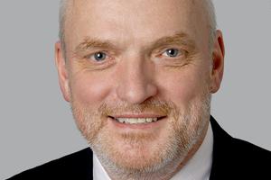 """<div class=""""bildtext"""">Professor Dr.-Ing. Klaus Baalmann, FH Münster.</div>"""