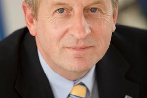 "<div class=""bildtext"">Hans-Dieter Weniger, Innovationsbeauftragter der HWK Münster.</div>"