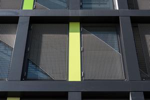"""<div class=""""bildtext""""><irspacing style=""""letter-spacing: -0.01em;"""">... oder als Fassadenelement wird derzeit von Bauherren und Architekten entdeckt.</irspacing></div>"""