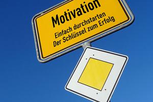 """<div class=""""bildtext"""">Motivation ist der Schlüssel zum Erfolg − auch im Metallhandwerk.</div>"""