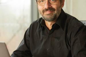 """<div class=""""bildtext"""">Dr. Thomas Liebich, Obmann im DIN-Normenausschuss NA 005-01-39 AA.</div>"""