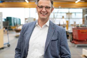 """<div class=""""bildtext"""">Frank Steffens, Geschäftsführer Brüninghoff.</div>"""