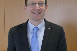 """<div class=""""bildtext"""">Markus Jäger, seit 1.10.2018 BVM-Hauptgeschäftsführer.</div>"""