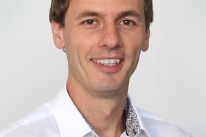 """<div class=""""bildtext"""">Werner Kammerlohr.</div>"""