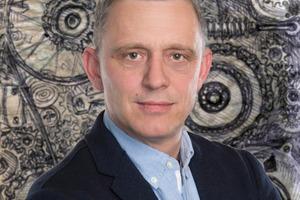 """<div class=""""bildtext"""">Thomas Weber, Geschäftsführer des Netzwerks.</div>"""