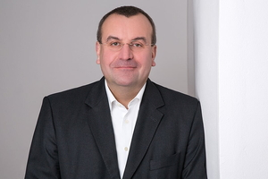 """<div class=""""bildtext"""">Matthias König, Geschäftsführer von al bohn.</div>"""