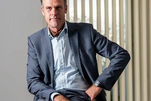 """<div class=""""bildtext"""">Peter F. Rieland, 49, ist einer von zwei geschäftsführenden Gesellschaftern der Freyler Gruppe.</div>"""