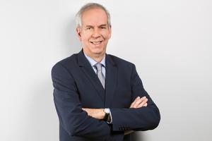 """<div class=""""bildtext"""">IBU-Geschäftsführer Bernhard Jacobs sieht keine Grundlage für WTO-konforme Schutzmaßnahmen.</div>"""