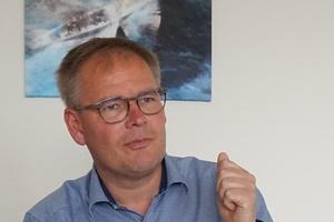 """<div class=""""bildtext"""">VFF Geschäftsführer Frank Lange.</div>"""