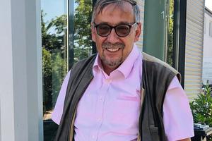 """<div class=""""bildtext"""">Geschäftsführer Hermann Kreyenberg.</div>"""