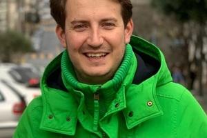 """<div class=""""bildtext"""">Ingo Lederer, Geschäftsführer von Stegerer.</div>"""