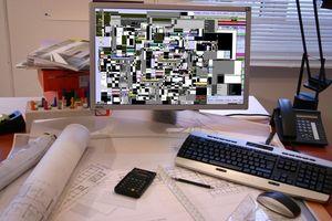 """<div class=""""bildtext"""">... denn über diesen """"Bildschirmsalat"""" hinaus können sie auch ernsthaftere Schäden verursachen.</div>"""