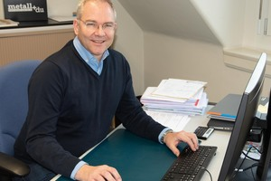 "<div class=""bildtext"">Patrick Fus leitet den Fachverband Metaltec Suisse.</div>"