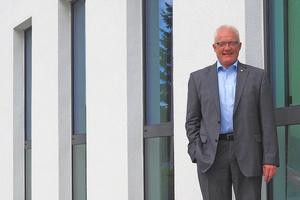 """<div class=""""bildtext"""">Richard Weiß, InnoAction Geschäftsführer.</div>"""