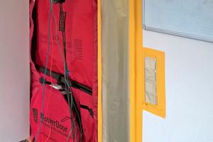 """<div class=""""bildtext"""">Mit der Firma Lenderoth arbeitete InnoAction am Projekt Hohe Bleichen, Hamburg. Die Aufgaben umfassten die bauphysikalische Untersuchung.</div>"""