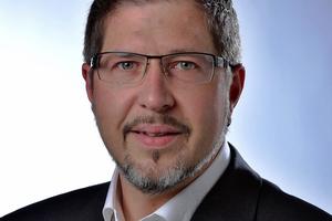 "<div class=""bildtext"">Martin Bachmann von der Bafri AG.</div>"