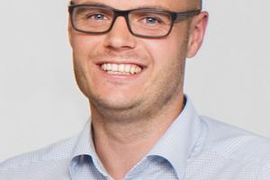 """<div class=""""bildtext"""">Christoph Schlott, Head of Strategic Marketing bei BBC Bircher Smart Access.</div>"""