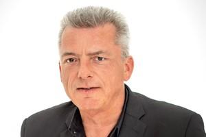 """<div class=""""bildtext"""">Stephan Eichberger von Anders Metallbau.</div>"""