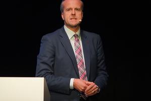 """<div class=""""bildtext"""">Marcus Sander, seit Jahresmitte Vorsitzender der Geschäftsführung von Roto Frank.</div>"""