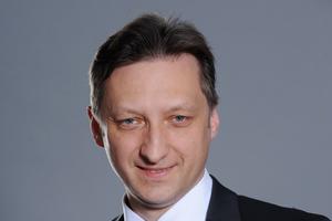 """<div class=""""bildtext"""">Gregor Matura, Geschäftsführer Technik bei bauforumstahl.</div>"""