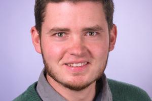 """<div class=""""bildtext"""">Jungunternehmer David Hölzemann.</div>"""