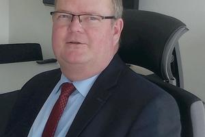 """<div class=""""bildtext"""">Frank Koos, technischer Geschäftsführer VFF.</div>"""