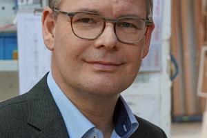 """<div class=""""bildtext"""">Frank Lange, Geschäftsführer VFF.</div>"""