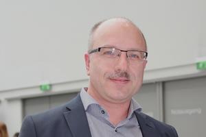"""<div class=""""bildtext"""">In Wien: Anton Resch, Geschäftsführer des AMFT.</div>"""