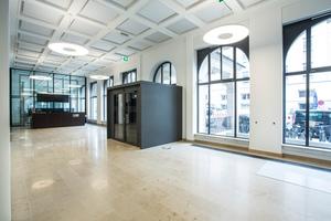 """<div class=""""bildtext"""">Das Berliner Büro Anderhalten Architekten konnte das VgV-Verfahren für sich entscheiden.</div>"""
