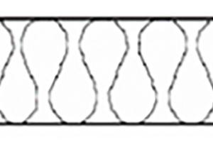 """<div class=""""bildtext"""">System 3: Folienband außen/feuchtevariabel, PU-Schaum, Folienband innen/feuchtevariabel.</div>"""