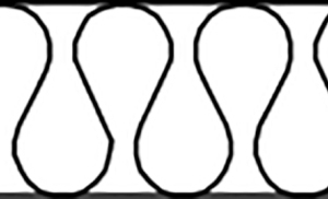 """<div class=""""bildtext""""><irspacing style=""""letter-spacing: 0em;"""">System 1: Fugendichtband, PU-Schaum, Hinterfüllschnur, Dichtungsmasse.</irspacing></div>"""