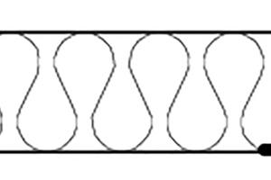 "<div class=""bildtext"">System 2: Fugendichtband, PU-Schaum, Folienband FID/DUO/DUO Easy.</div>"