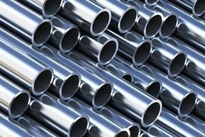 """<div class=""""bildtext"""">Nachdem die Bußgelder für die Stahlkartelle geklärt sind, können nun die verarbeitenden Betriebe Schadensersatzansprüche stellen.</div>"""