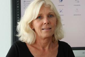 "<div class=""bildtext"">Martina Bomm, Geschäftsführerin von Vectotax Software.</div>"