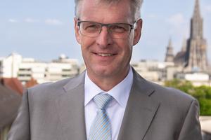 """<div class=""""bildtext"""">Jörg Kauderer, Hauptgeschäftsführer des Unternehmerverbandes Metall Baden-Württemberg.</div>"""