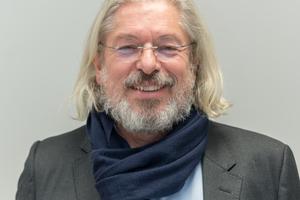 """<div class=""""bildtext"""">Jochen Eisenbeis, Wirtschaftsanwalt und Insolvenzverwalter.</div>"""